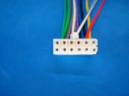amazon com dual car audio 12 pin stereo wire harness radio power dual model xd1225 wiring harness amazon com dual car audio 12 pin stereo wire harness radio power plug mail back clip for xd230m xr4115 xd1222 xd1225 xdm260 xd5250 xd1215 xd6150 xd1228