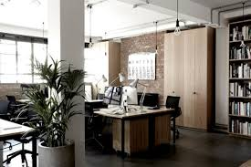 office industrial. Office Industrial. Beautiful Industrial Style Inspired By A Toolbox 6 K