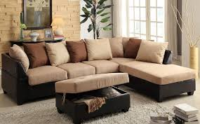$399 room sectionals two