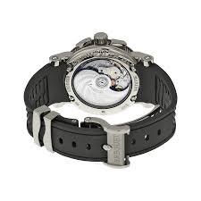 breguet marine silver dial black rubber 18kt white gold men s breguet marine silver dial black rubber 18kt white gold men s watch 5827bb125zu