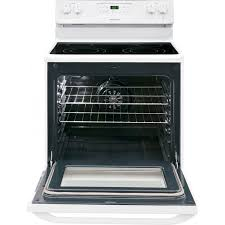 how to clean glass top electric range photos