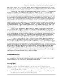 essay gender discrimination meaning pdf