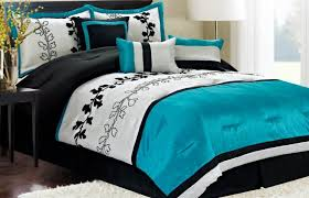 bedding teal and lime green bedding sets turquoise comforter set blush comforter set navy blue and white bedding black white and gold bedding