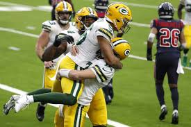 The texans and packers held a joint practice in green bay, which allowed watt to take part in a longstanding tradition. Frustrations Mount For Texans As Trade Rumors Surround Roster