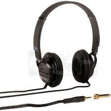 sony mdr. sony mdr-7502 headphone mdr