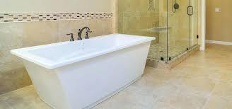 freestanding tub with end drain freestanding tubs relax in your new tub freestanding bath tub ideas freestanding tub