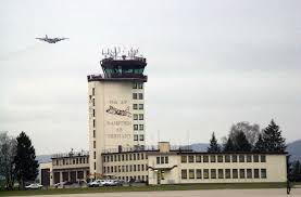 datei c 130 and ramstein ab control tower jpg
