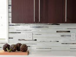 Houzz Kitchen Tile Backsplash Houzz Contemporary Backsplash Kitchen Aio Contemporary Styles