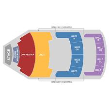 Sangamon Auditorium Springfield Tickets Schedule