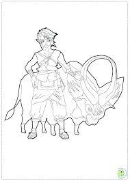 Zelda Coloring Pages Justgetlinkinfo