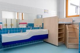 Bathroom Preschool Toilet Creative Within Bathroom Preschool Toilet