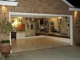 Garage Design Ideas Gallery Home Garage Design Ideas Home Inspiration Ideas  Home