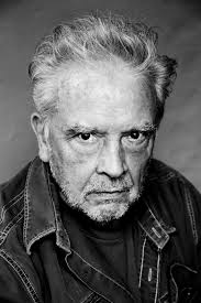 Samsung searches for David Bailey namesakes for NX smart camera launch campaign Samsung searches for David Bailey namesakes for NX smart camera launch - David%2520Bailey%2520Self%2520Portrait%2520%25C3%2582%25C2%25A9%25202011_0