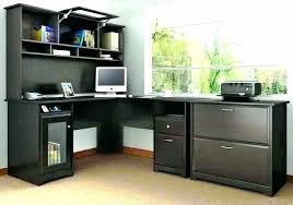 small office cabinet. Ikea Office Cabinet Desk Desks Computer Small Home Within Furniture Plans 17 I
