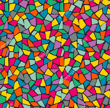 Mosaic Pattern Amazing 48 Mosaic Patterns Free PSD PNG Vector EPS Format Download