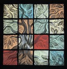 office glass door designs design decorating 724193. Art Tile Designs. Simple Designs Throughout Office Glass Door Design Decorating 724193