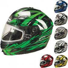Gmax Gm54s Size Chart Dp Gmax Gm54s Modular Graphic Snowmobile Helmets