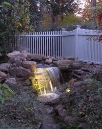 koi pond lighting ideas. 100 Ideas Koi Pond Lighting On Vouum H