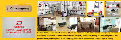 Foshan Master Living Co Ltd Leisuretime Furniture Table Beauteous Master Design Furniture Company