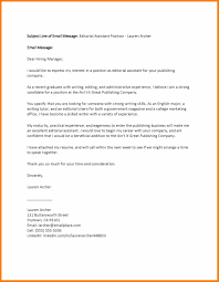 7 Email Job Inquiry Activo Holidays