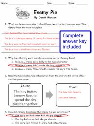 smoking essay argumentative college education