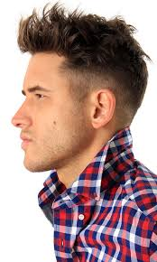 12 Cool Haircuts for Men 2017   Cool Haircutss for Guys   Haircuts furthermore  likewise  in addition  additionally Best Hairstyles for Men  Spikes also 30 Best Mens Spiky Hairstyles   Mens Hairstyles 2017 moreover 49 Cool Short Hairstyles   Haircuts For Men  2017 Guide as well Men's Short Haircuts for 2016   Haircuts  Hairstyles 2017 and Hair likewise Haircuts For Men   Page 42 of 346   Top Collections Men Haircuts in addition  additionally 60 Asian Men Hairstyles in 2016   MenHairstylist. on short spiky haircuts for men 2016