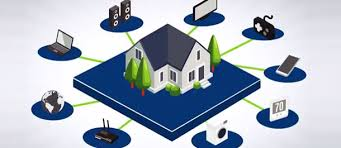 leviton blog the number of communication devices in the home has grown significantly over the last few years and the demand for reliable wired and wireless networks is