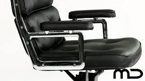 Eames executive chair Soft Pad Eames Office Chair Replica Uk Hunt Office Eames Office Replica Executive Chair Home Design Ideas