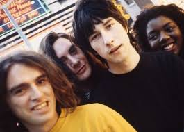 """Best tunes of 1991: #3 Primal Scream """"Loaded"""" – My (life in) music lists"""