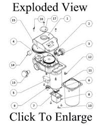 correct wiring of a plug correct find image about wiring diagram Correct Wiring Of A Plug bulldog trailer jack electric motor wiring diagram on correct wiring of a plug correct wiring of a plug usa