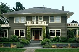 indian house paint colors pictures awesome exterior house color binations exterior house color schemes