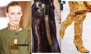 psfa fashion academy Имидж стилист