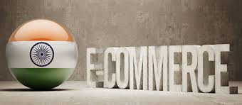 Image result for e-commerce in India