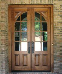 home style french exterior wood entry doors and country wooden entrance front nz wooden entry doors