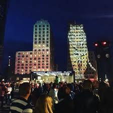 Berlin Festival Of Lights Tour The Festival Of Lights 2019 In Berlin Berlin Enjoy