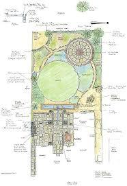 Small Picture 30 best Valmiita suuunnitelmia pihapuutarha garden desing