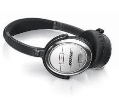 bose wireless headphones noise cancelling. bose quietcomfort 3 acoustic noise cancelling headphones wireless s