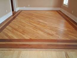 Hardwood Floor Patterns Gorgeous Hardwood Floor Designs Patterns Home Ideas Collection Great