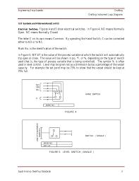 electrical loop diagram electrical image wiring instrument loop diagram symbols instrument auto wiring diagram on electrical loop diagram
