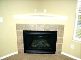 corner fireplace mantel electric corner fireplace electric corner fireplace corner fireplace mantel surround pin corner electric