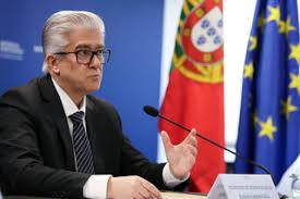Sintra vai abrir três centros de avaliação e tratamento da Covid-19