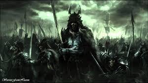 warrior epic hd wallpapers 23 1920 x 1080