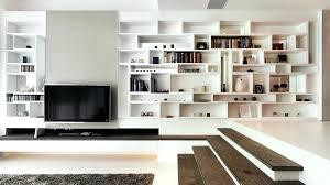 modern shelving shelves for living room within decor 2 reviews