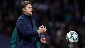 Spurs At T Center Interactive Seating Chart Mauricio Pochettino Says He Hopes To Stay With Spurs At