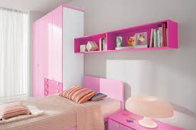 Superior Amazing Interior Design Ideas For Bedrooms Bedroom Makeovers With Pink  Bedroom Makeover Games With Simple Pink Bedroom