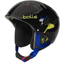 Bolle B Kid Helmet For Kids
