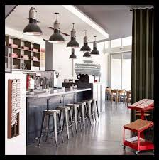 office styles. Interior Design Office Name Ideas Best Coffee Shop Inspiration Arquitetura Picture Of Styles M