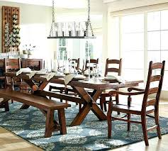expandable dining room table sets trendy expandable round dining table furniture decor trend trendy expandable round