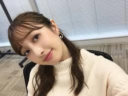 團遥香さんのインスタグラム写真 團遥香instagram最近この髪型好き