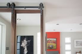 bypass door hardware. Bypass Barn Door Hardware Plans R